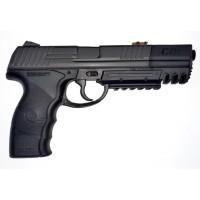 Пистолет пневматический Crosman C21..