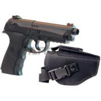 Пистолет пневматический Crosman C31..