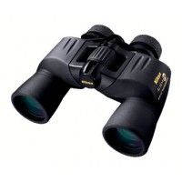 Бинокль Nikon Action EX 8x40 WP..