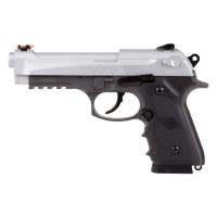 Пистолет пневматический Crosman CM9B Mako CO2, кал. 4.5мм..