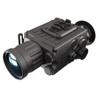 Тепловизионный монокуляр STRIX-3F40 Pro..