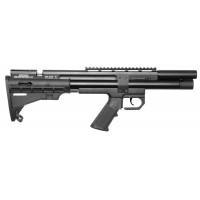 Винтовка пневматическая PCP RAR VL-12 Bullpup 520, кал.:4,5мм, 5,5мм, 6,35мм..