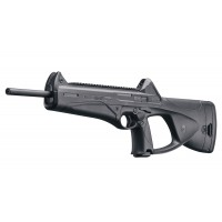 Винтовка пневматическая Umarex Beretta Cx4 Storm (газобал, пластик) кал.4,5 мм..