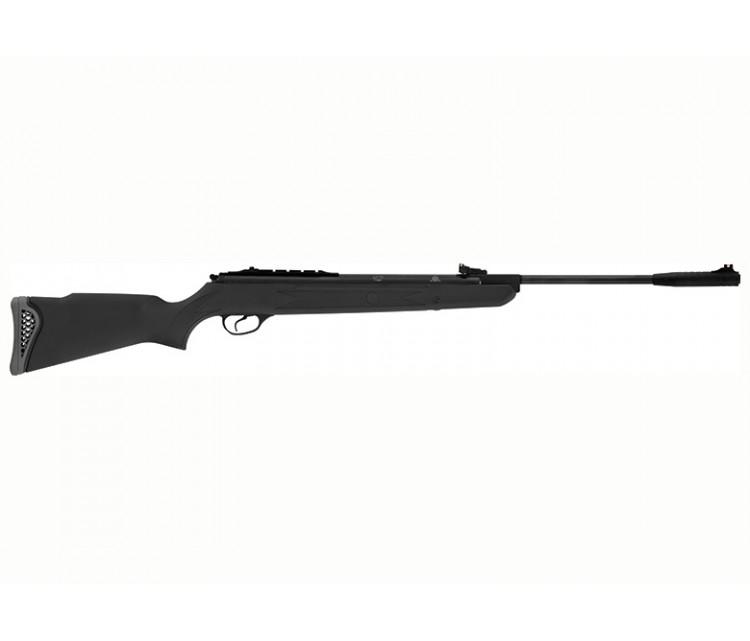 Винтовка пневматическая Hatsan 125 VORTEX 4.5 мм 7,5J