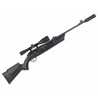 Винтовка пневматическая Umarex 850 Air Magnum Target Kit..