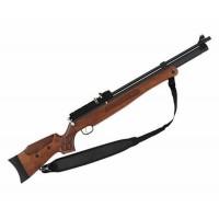 Винтовка пневматическая Hatsan BT 65 RB Wood (PCP, дерево), кал.4,5 мм..