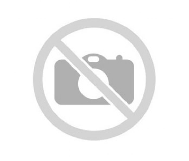 Винтовка пневматическая (ИЖ) МР-512-27